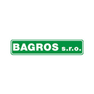 bagros-190x190