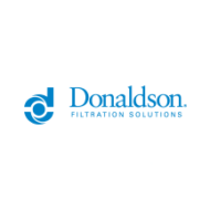 donaldson-2-190x190