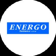 energo-190x190
