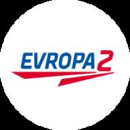 evropa2-190x190