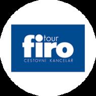 firo-190x190