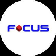 focus-190x190