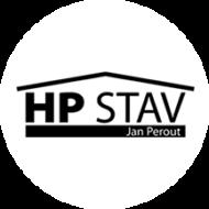hp-stav-190x190