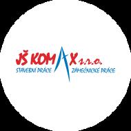 js-komax-190x190