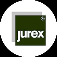 jurex-190x190