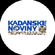 kadanske-noviny-190x190