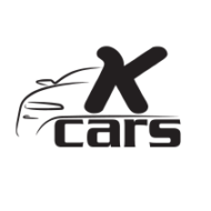 kcar-logo-web-190x190
