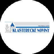 klasterecke-noviny2-190x190