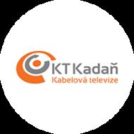 kt-kadan-190x190