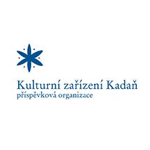 kz-kadan_017