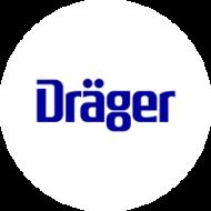 logo_drager-190x190