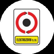 logo_elektrozdvih-190x190