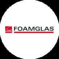 logo_foamglass-190x190