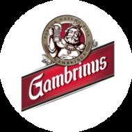logo_gambrinus-190x190