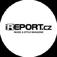 logo_ireport-190x190