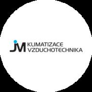 logo_jm_klimatizace-190x190