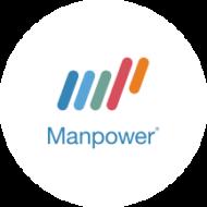 logo_manpower-190x190
