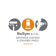 logo_nasym-190x190