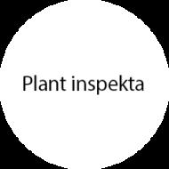 logo_plant-190x190
