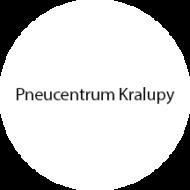 logo_pneu_kralupy-190x190
