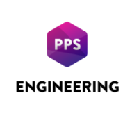 pps-logo-190x190