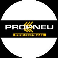 propneu-logo-web-190x190