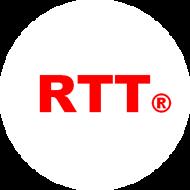 rtt-190x190