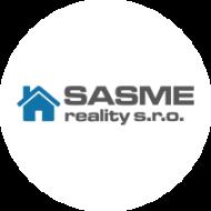sasme-reality-logo-web-190x190