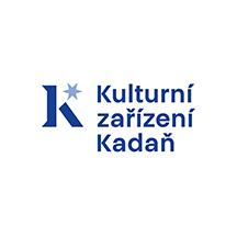 logo-kulurni-zarizeni-kadan