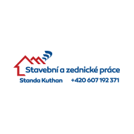 logo-kuthan