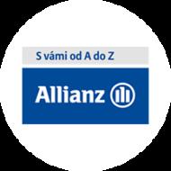 allianz-190x190