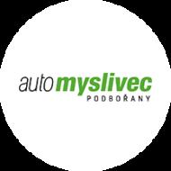 auto-myslivec-190x190