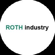logo_roth-190x190