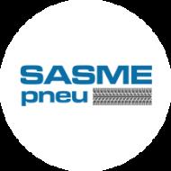 logo_sasme_pneu-190x190