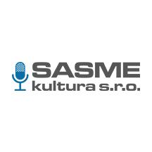 logo_sasmekultura