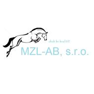 mzlab