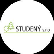 studeny-190x190