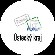ustecky-kraj-190x190