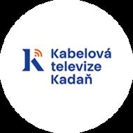 logo-kabelova-tv-kadan
