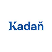logo-kadan-2021