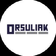 logo-orsuliak