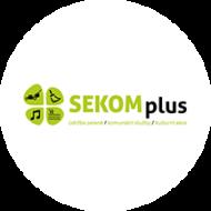 logo-sekom-plus